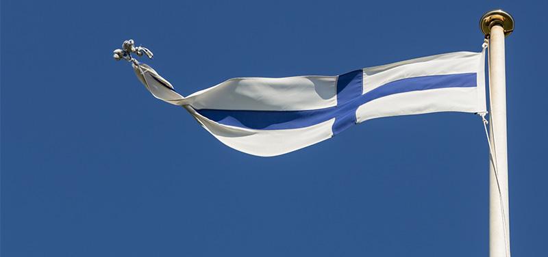 Sök våra lediga finsktalande jobb idag!