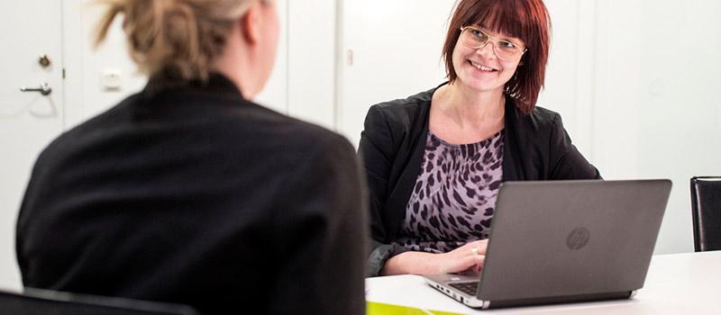 lugna-nerverna-infor-intervju-anstallningsintervju-jobbintervju-tng-rekryteraren-tipsar