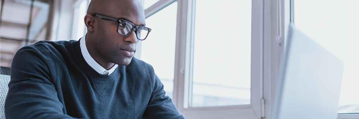 Tester motverkar diskriminering och skapar objektivitet vid rekrytering
