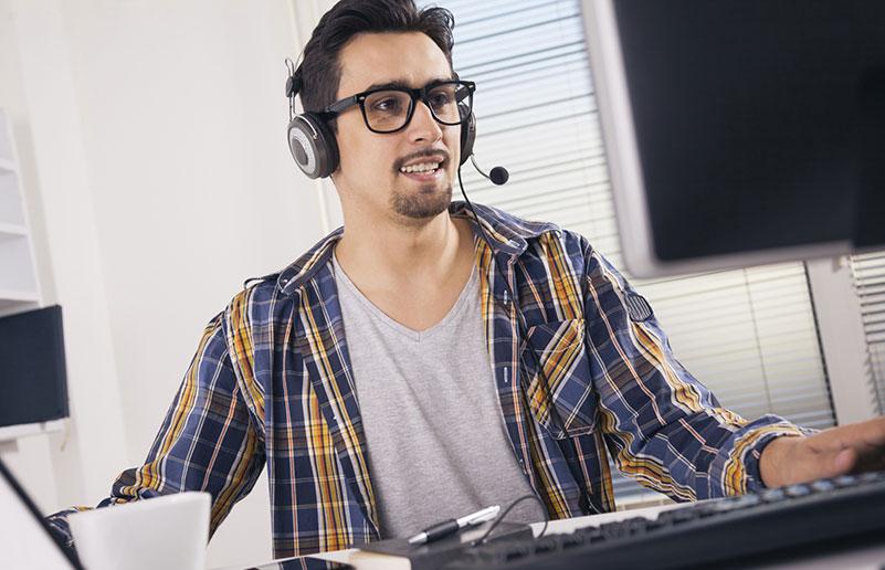 rekrytering-bemanning-it-support-tng-it-digital