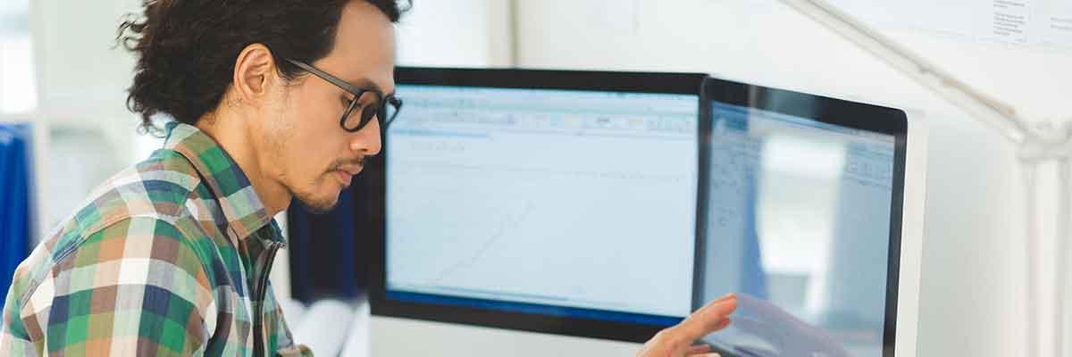Det finns många olika sorters tester när du ska rekrytera nya medarbetare.