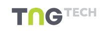 TNG Tech rekryterar och bemannar ingenjöerer