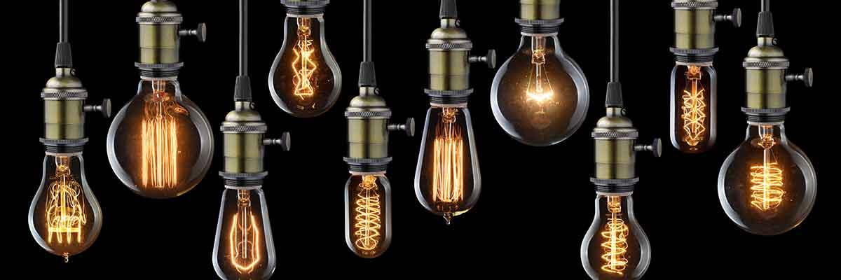 2015 är innovationens år på TNG.