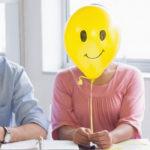 Trend: Blindrekrytering hetast när företag rekryterar objektivt