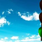 Trend: Mångfald och innovationskraft flyttar in…