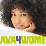 Rekrytera eller hyr våra kvinnliga javautvecklare