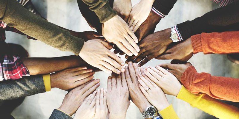 Vad betyder mångfald