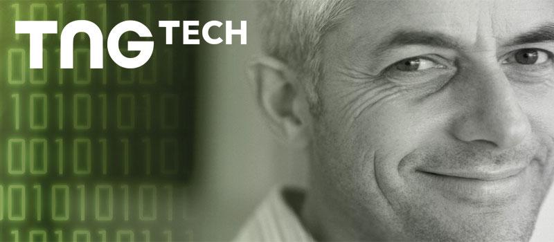 Rekrytering av tekniker och ingenjörer inom produktion
