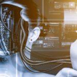 Trend: AI algoritmer är fördomsfria. Eller?