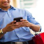 Trend: Consumerism – när kandidaten blir kund