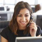 Rekrytera rätt kundtjänstmedarbetare redo att möta just dina kunder