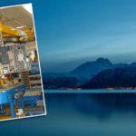 Välutbildade ingenjörer ger ny energi till verkstadsindustrin