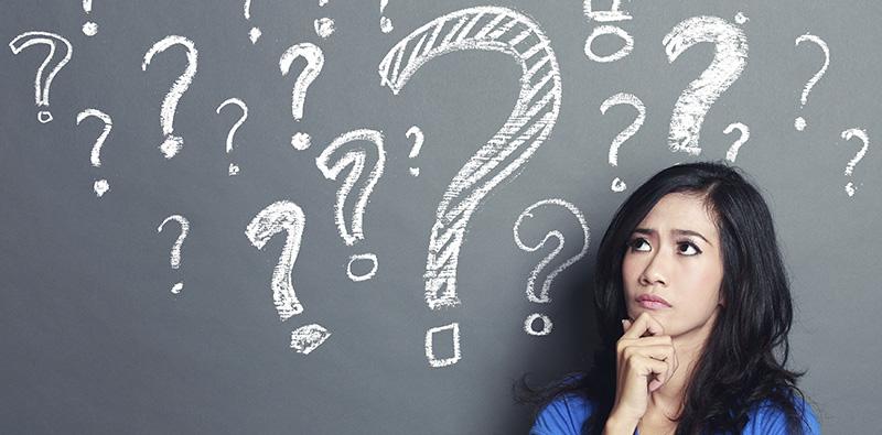 Är ditt rekryteringsföretag anpassat till GDPR?