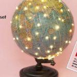 TNG:s julklapp: 100 000 kr till Röda Korset och deras Språkkompisar