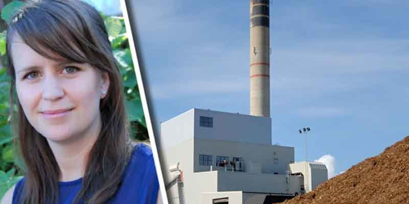 Hyra av ekonomiassistent ledde till rekrytering hos Värmevärden via TNG