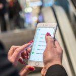 """TNG lanserar digitaltjänsten """"Följ din ansökan""""- speglar rekryterarens arbete"""