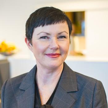 Anna Rydbacken Regionchef TNG Göteborg rekryteringsföretag och bemanningsföretag
