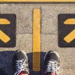 5 tips hur du får kandidaten att välja dig