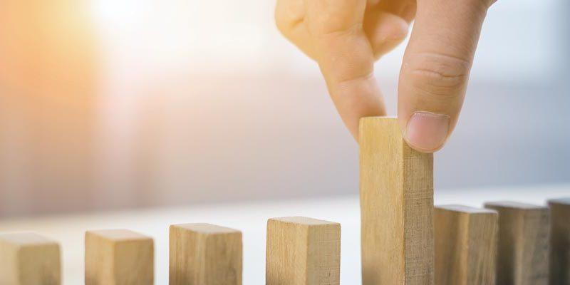 Hur får du kandidaten att välja ditt företag när de söker jobb