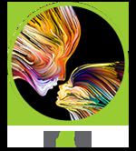 TNG logo trender för fördomsfri rekrytering och trendspaning