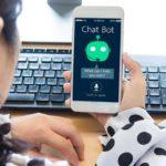 Gästblogg: Artificiell intelligens (AI) inom rekrytering