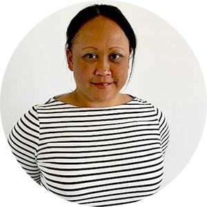 Jenny Sjögren på Emhart Glass valde att rekrytera produktionsledare via TNG Tech