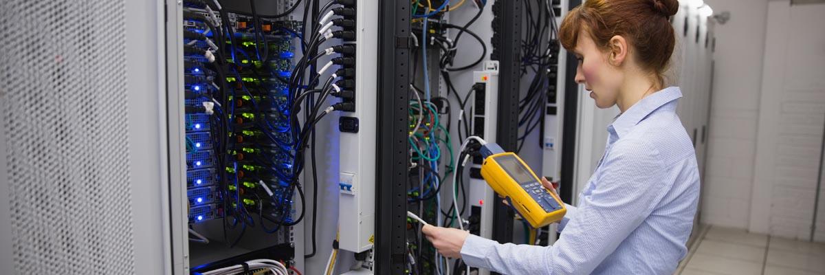 tng-jobba-som-supporttekniker-it-support-servicetekniker-firstline-onsite-yrke