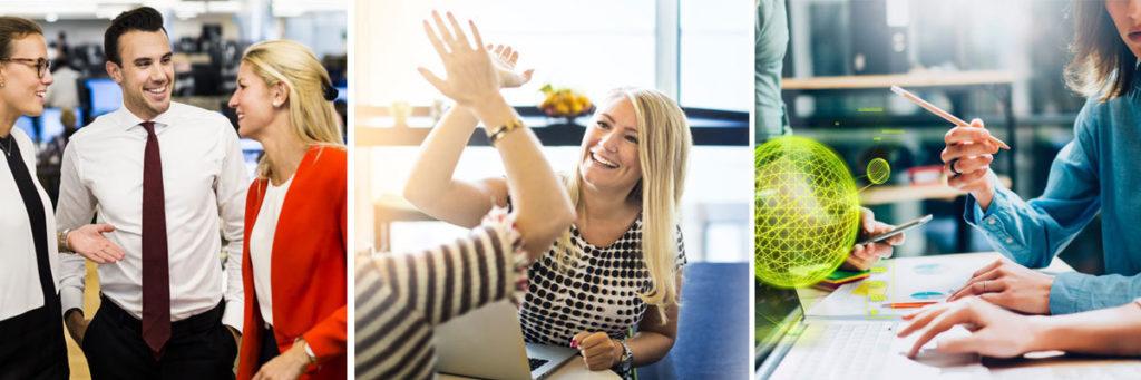 employer-branding-seb-tng-lediga-jobb-hos-seb-trainee-traineeprogram-ITYPP