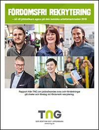 Ladda ner TNG:s kandidatrapport 2018 här!