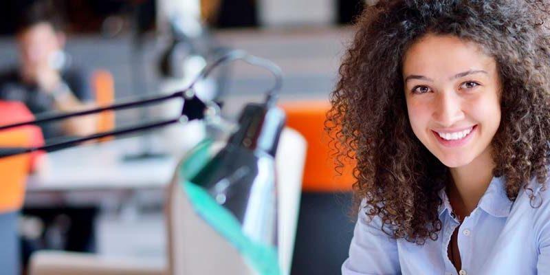 """Millennials ställer krav på arbetsgivare – """"mjukare"""" värden lockar vid rekrytering"""