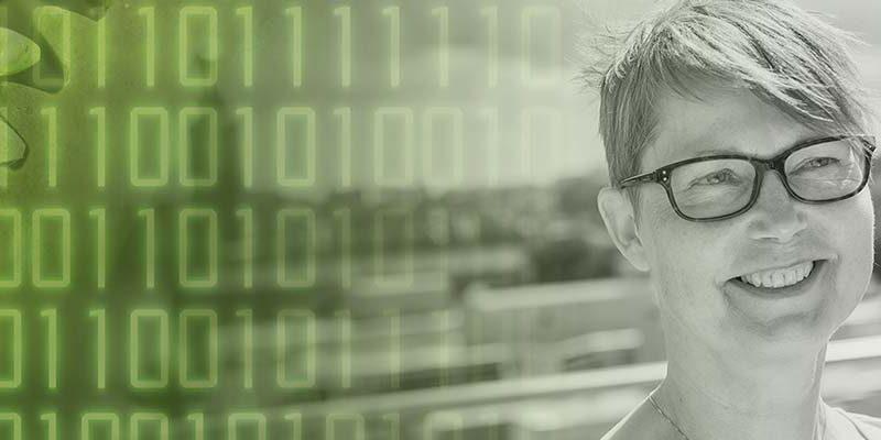 Ny rapport: detta vill tech-kandidater att chefen ska berätta på jobbintervjun