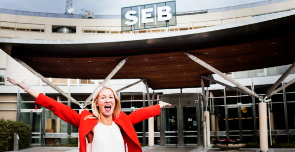 seb-trainee-international-trainee-program-martina-nordenson-why-trainee-tng-lediga-jobb