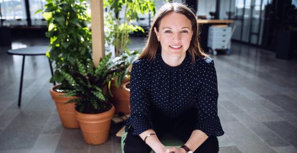 seb-trainee-it-young-professional-programme-anna-carlsen-why-ITYPP-tng-lediga-jobb