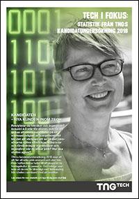 Ladda ner TNG:s Tech-rapport 2018