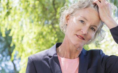 Åldersdiskriminering - tips för att undvika det vid rekrytering och bemanning