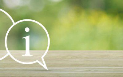 FAQ på TNG - våra vanligaste frågor och svar om fördomsfri rekrytering och att söka jobb