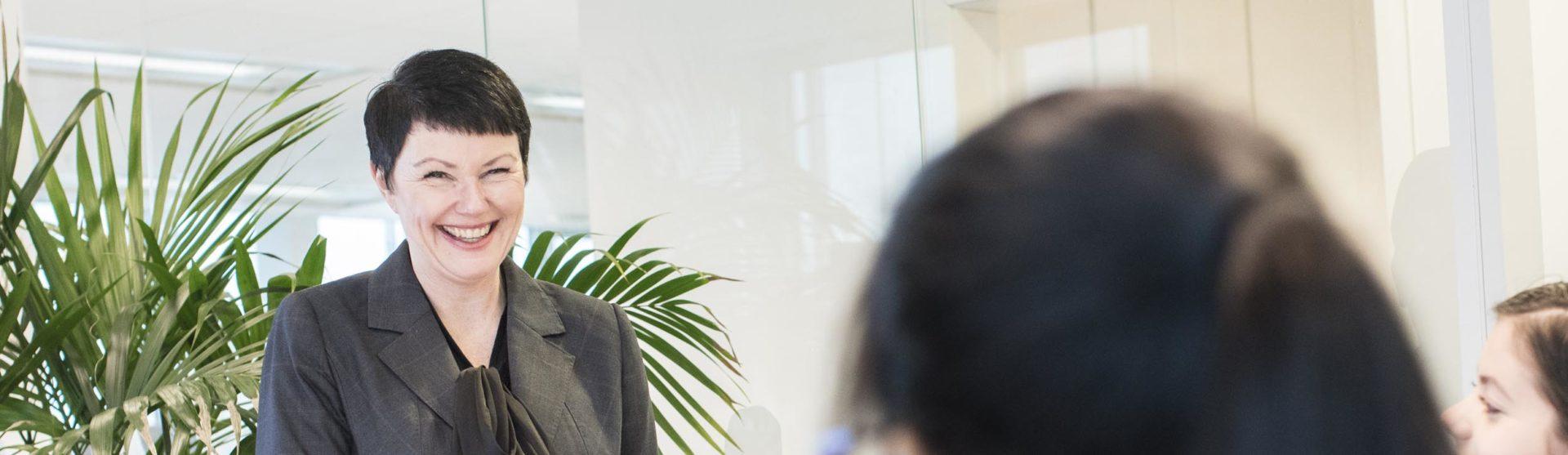 Rekryteringsutbildning: Vi skräddarsyr utbildningar inom fördomsfri och kompetensbaserad rekrytering för företag TNG Evolve - erbjuder kompetensbaserade och fördomsfria rekryteringsutbildningar för företag