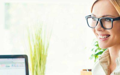 Jobba som konsult via TNG. Bemanningskonsult är ett bra val för dig som vill ha en varierad arbetsdag och karriär.