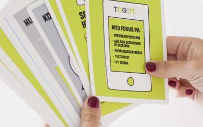 Kontakta TNG:s ledningsgrupp om du vill höra mer om tjänster helt anpassade efter ditt behov. management team