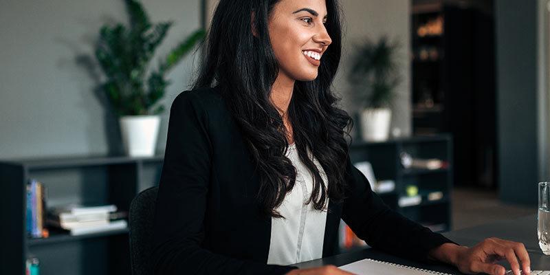 Vad gör en administratör? Och vad får en administratör i lön? TNG svarar på allt du behöver veta om administrationsjobb.