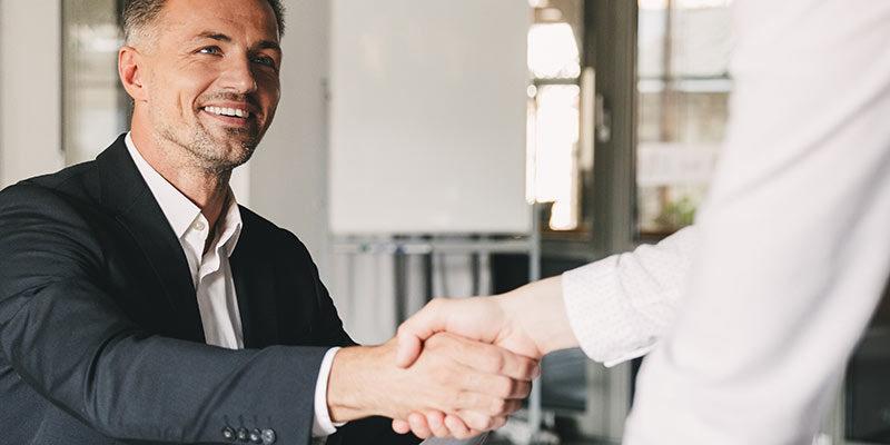 Höj din lön genom lyckad löneförhandling! Tng hjälper dig med tips om lön så att du får rätt lön när du söker nytt jobb