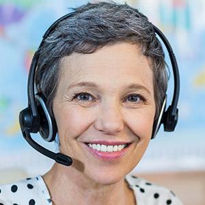 Åldersdiskriminering - myter om att vara överkvalificerad