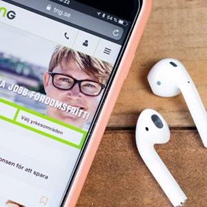 Lyssna på TNG:s poddcast