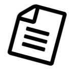 Kandidaternas önskelista enligt TNG