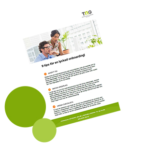 Ladda ner TNG:s onboarding-guide