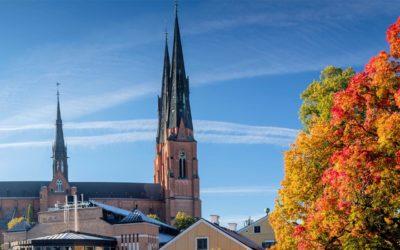 Rekryteringsföretag Uppsala – fördomsfri rekrytering och bemanning