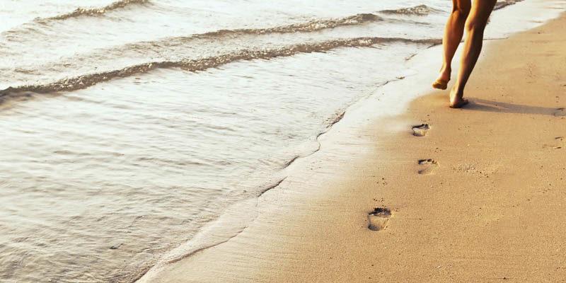 TNG:s VD bloggar om varför hållbarhet lönar sig vid rekrytering