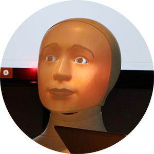 Tengai Unbiased – världens första fördomsfria rekryteringsrobot