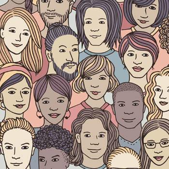 Kundcase om en lyckad förändring kring språkkrav vid rekrytering