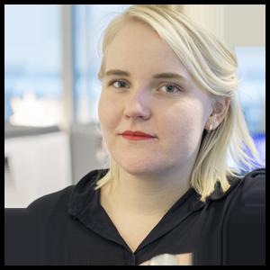 Tester när du söker jobb – är det rättvist? Julia Wengse, rekryterare på TNG Stockholm, förklarar varför du som jobbsökare vinner på att göra tester